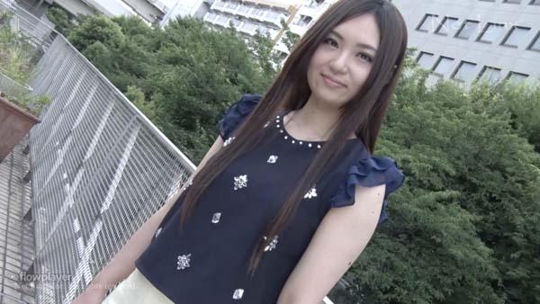石田真悠 おすすめ動画