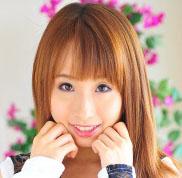 美咲結衣 プロフィール写真