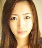 西野麻由美 プロフィール