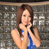 宮瀬リコ プロフィール写真