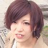 東京熱 餌食牝 柚木かな プロフィール