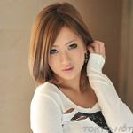 AIKA プロフィール写真