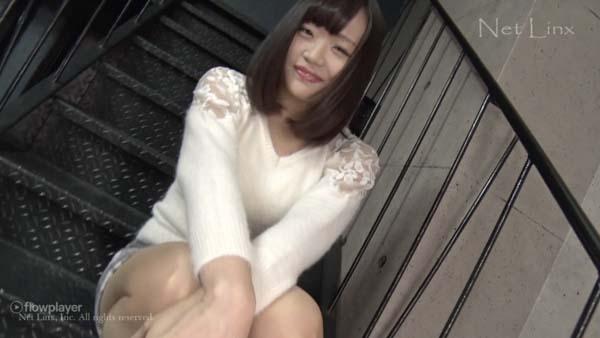 東京熱 桜井茉莉 おしっこ