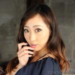 吉田りお(如月ジュリ) プロフィール写真
