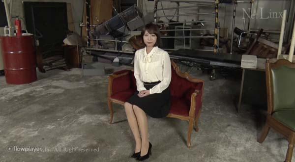 東京熱 大石杏奈 コスプレ
