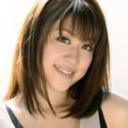 更田まき プロフィール写真