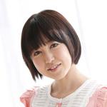 篠田ゆう プロフィール写真