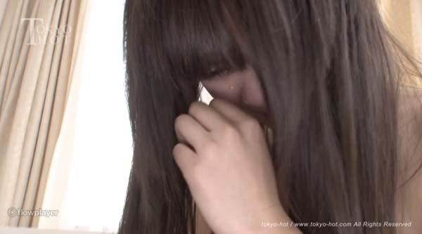 東京熱 蒼乃かな