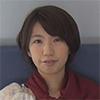 東京熱 遠藤瞳(ななせつぐ) プロフィール写真