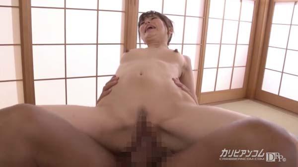 新山沙弥 おすすめ動画