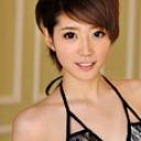 優希まこと プロフィール写真