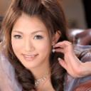 牧村京香 プロフィール写真