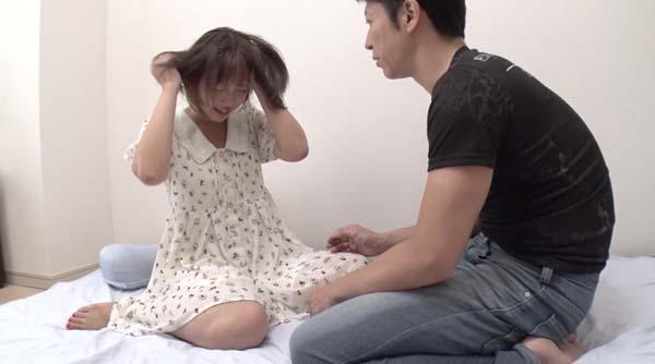 波形モネ 一本道おすすめ動画