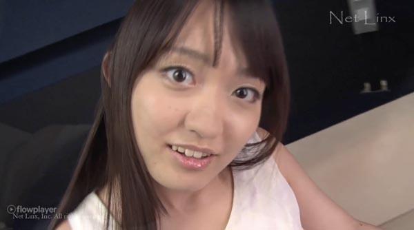 東京熱 谷沢美優 白目 アヘ顔