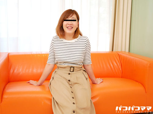 パコパコママ 武田みう プロフィール写真