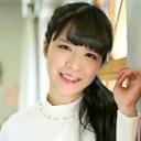 泉麻里香 プロフィール写真