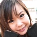 川澄まい プロフィール写真