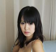 朝倉ことみ 単品販売動画 プロフィール写真