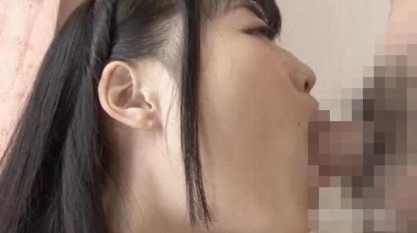 鳴海小春 プレミアム動画