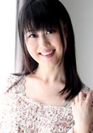 お宝 素人 鳴海小春 プロフィール写真